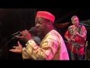 Dele Sosimi Afrobeat Orchestra - Money Get Power