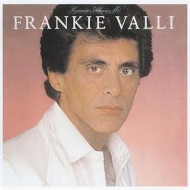 Frankie Valli альбом Heaven Above Me