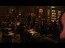 From Dusk Till Dawn _ 'The Art of Seduction' (HD) - George Clooney, Quentin Tarantino _ MIRAMAX ( 240 X 426 ).mp4