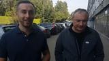 Николай Фоменко протестировал мотор колесо Дуюнова , его отзывы solargrup pro