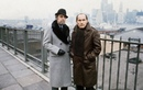 Видео к фильму «Французский связной» (1971): Трейлер