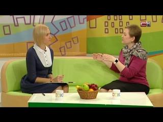 Любовь Проводникова, практикующий психолог