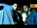 Cidade de Deus - cena clip (6/8) Morte de Bené 720p HD