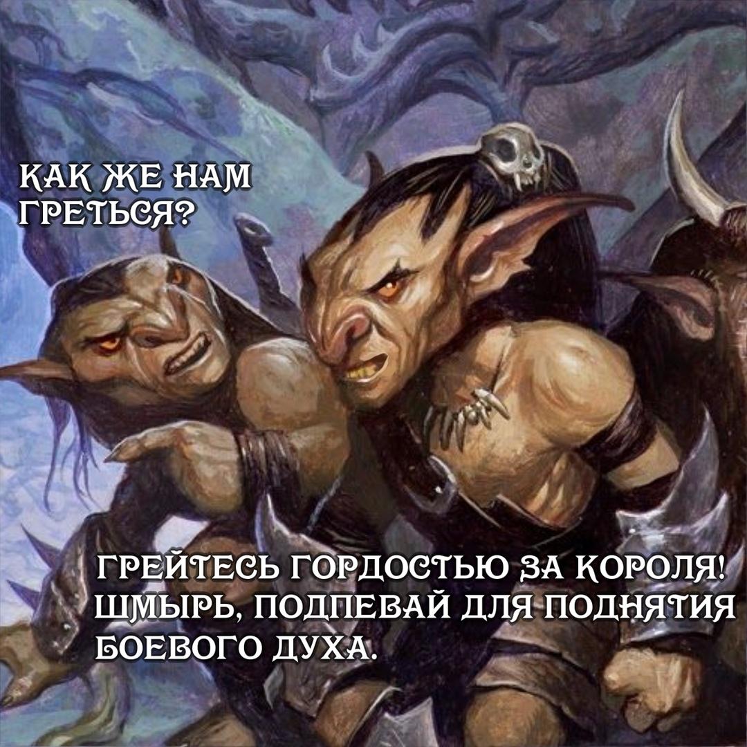 Юмор - Страница 8 Ctqd_VpSSvo