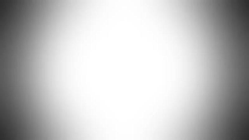 [v-s.mobi]Рич Пиана Майк О'Хёрн, РАЗГОВОР ПО ДУШАМ.mp4