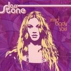Joss Stone альбом Mind Body & Soul