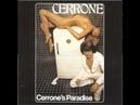 Cerrone - Cerrone's Paradise DISCO 1977 PART 1 TO 2