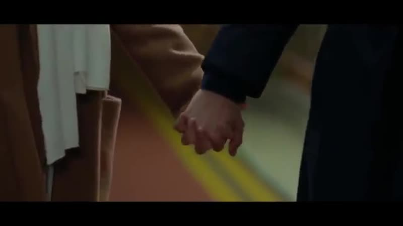 (Бойфренд OST Part 8) 라디 (Ra. D) - 동화 (Fairy Tale)