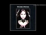 Phenomena - glenn hughes - Phoenix Rising