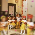 baidaulet_maral video