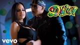 Daddy Yankee Dura (REMIX) ft. Natti Natasha, Bad Bunny &amp Becky G (Music Video)