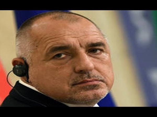 В Болгарии высказались о провокациях в Черном море