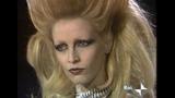 Patty Pravo - Pensiero Stupendo (Video Ufficiale)