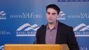 Ben Shapiro - 10 Rules For Fighting The Left