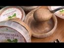 Арахисовая паста - как выглядит эта вкуснятина!