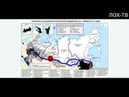 166 ПРОДАЖА РУСИ Кому Сибирь за фука ТОРы = оккупация ЛОХ ТВ ДИМ ТВ Дима Димо