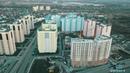ЖК Волгарь и Новая высота