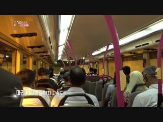 【K】Singapore_Travel-Singaopore__Marina_Coastal_Expressway_MCE_Su___