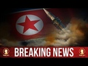 North Korea Is Rapidly Upgrading Nuclear Site