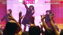 BABYMETAL - Doki Doki Morning in TOKYO IDOL FESTIVAL 2011 Performed 28/08/11