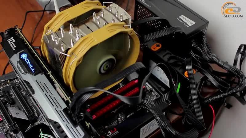 HDD vs SSD in Games_ сравнение времени загрузки и производительности
