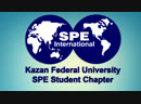 SPE Student Chapter 2018