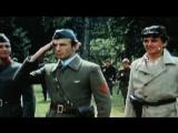 Manu Chao - Bella Ciao ft.Partizanska Eskadrila (1979) tribute