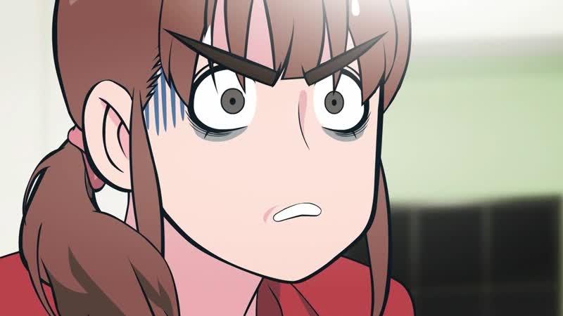 18 Нет лекарства для моего брата 2 Ani ni Tsukeru Kusuri wa Nai 2