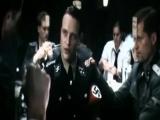 Бесславные Ублюдки - самый клевый момент во всем фильме