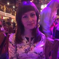 Наталья макарова: «приняв решение остаться на западе, я десять.