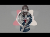 Belozerov Voronov ft. Dasha Luk - Raspberry