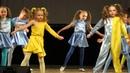 современный детский танец смотреть видео под песню Я Рисую - Шмакодявка