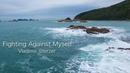 Waves Sea Water Ocean