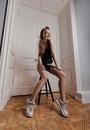 Александра Гореликова фото #3
