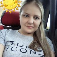 Анисия Крестьянинова