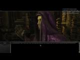 Cheid100 Прохождение Divinity 2 Developers Cut (Ep 6) Пламя мести (проблемы города Алерота)