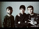 Reykl ft iTeam ( Cash ft Ярмак ) - Ишки гарибм ✔2018 😢