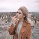 Анастасия Романова фото #14