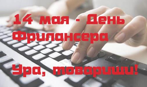 https://pp.userapi.com/c850424/v850424269/11ac66/WtwfHF2uz2U.jpg
