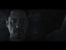 Tony Stark vine