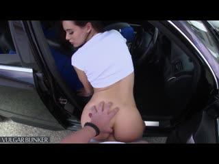 Lana rhoades [hd 720, all sex, pov, big ass, big tits, new porn]