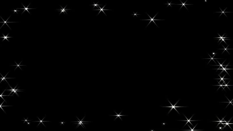 Звёздный вечерок (в программе участвует Радик Белов поющий ведущий)