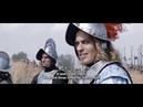 위그노 전쟁 1562년 3월 1598년 4월 Guerres de Religion French Wars of Religion