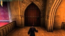 Гарри Поттер и тайная комната часть 6