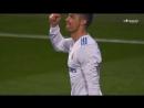 Cristiano Ronaldo ● Ya Lili ● 2018_HD.mp4