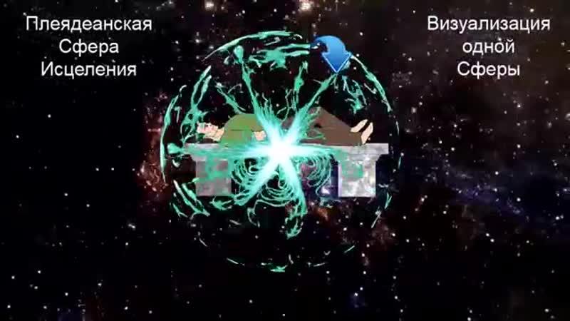БЕЗОПЛАТНЫЙ ИНТЕНСИВ -ЗВЕЗДНЫЕ ВРАТА- от Ольги Ревковской.
