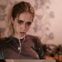 Talina Yakushenko фото