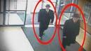 Люди в Чёрном существуют Реальные видео и факты Почему молчат об агентах НЛО