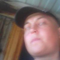 Вова Лазарев