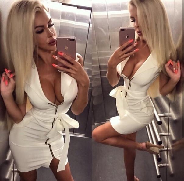 Sex free hardcore blonde tits
